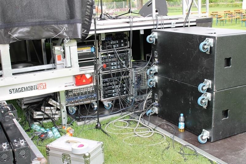 2015-05-20_IKW-Fest (03)