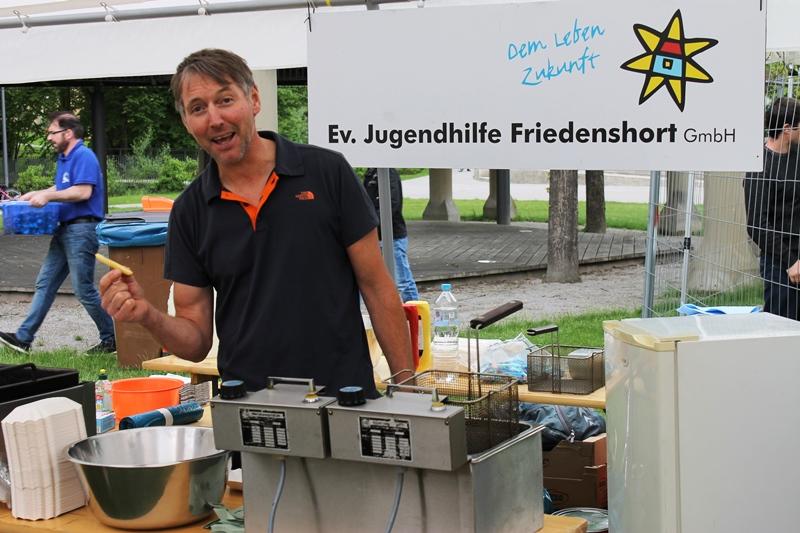 2015-05-20_IKW-Fest (10)