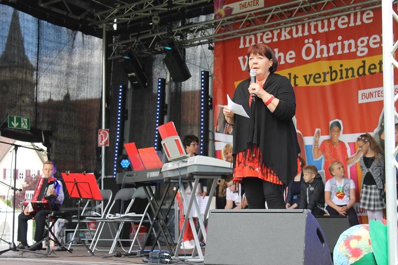 2015-05-20_IKW-Fest (22)