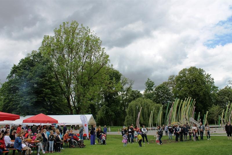 2015-05-20_IKW-Fest (24)