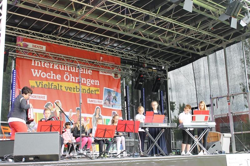 2015-05-20_IKW-Fest (25)