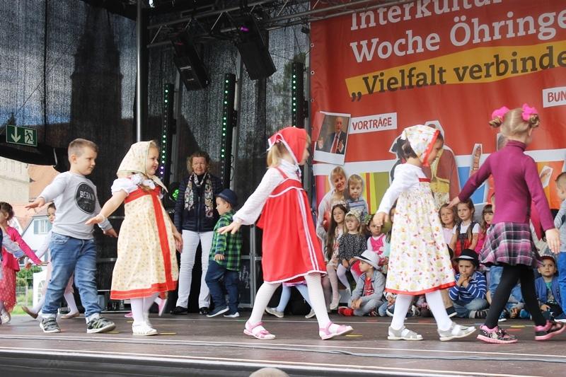 2015-05-20_IKW-Fest (36)