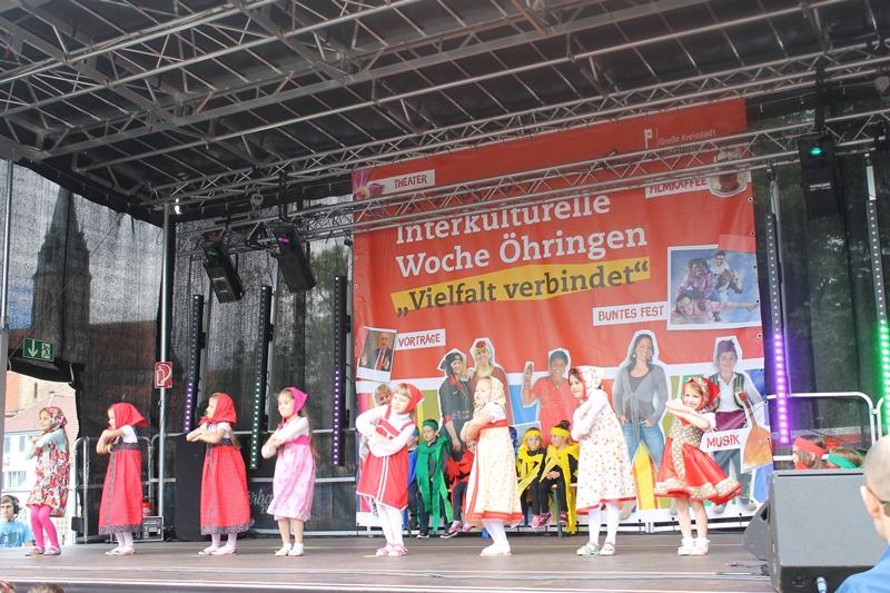 2015-05-20_IKW-Fest (44)