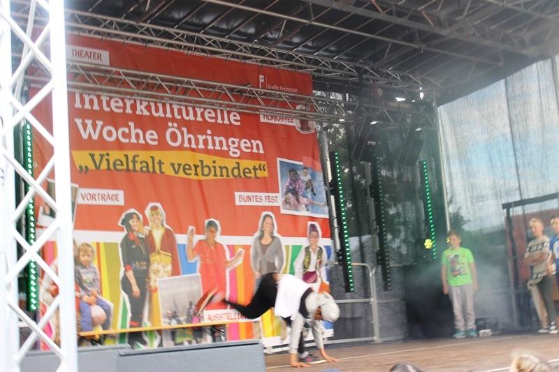 2015-05-20_IKW-Fest (51)