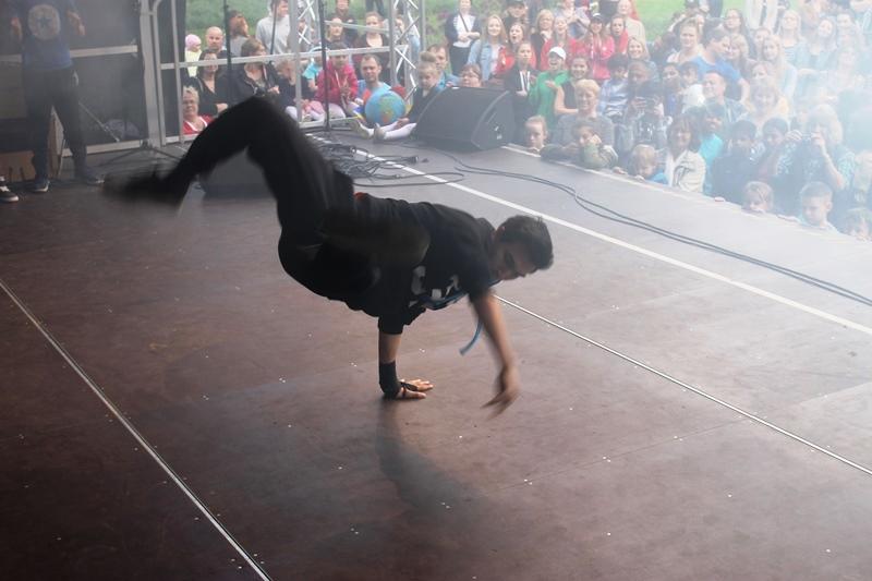 2015-05-20_IKW-Fest (52)