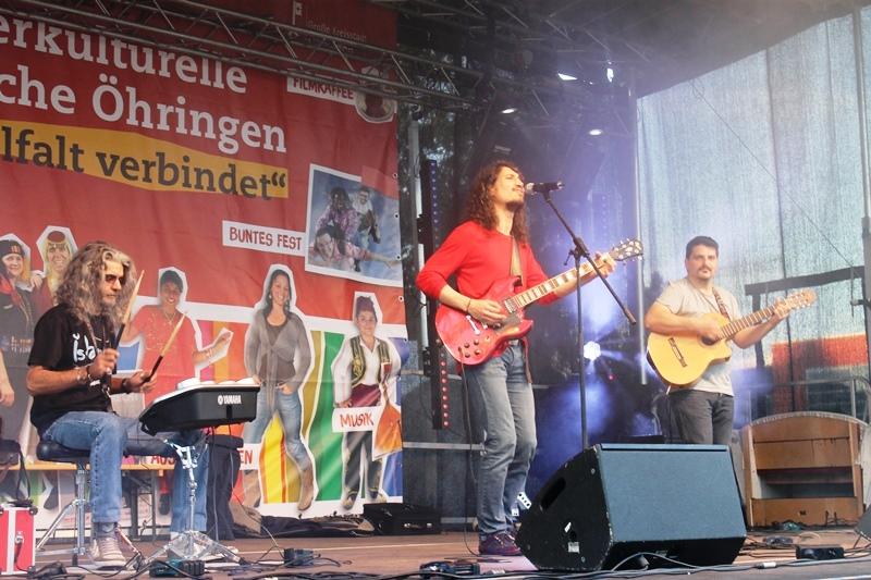 2015-05-20_IKW-Fest (56)