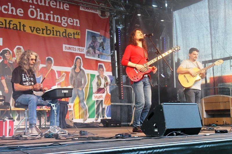 2015-05-20_IKW-Fest (57)
