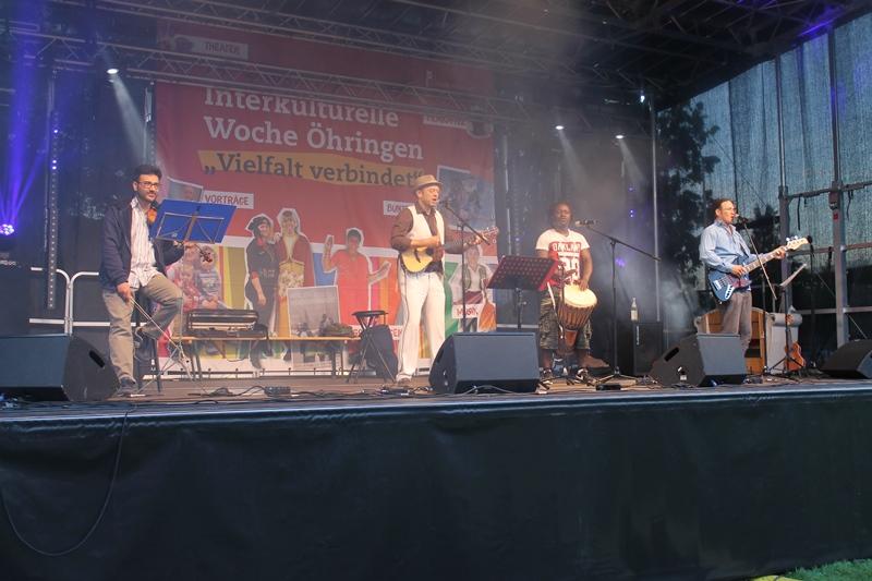 2015-05-20_IKW-Fest (58)