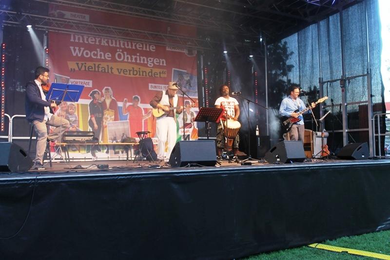 2015-05-20_IKW-Fest (59)