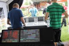 2015-05-20_IKW-Fest (01)