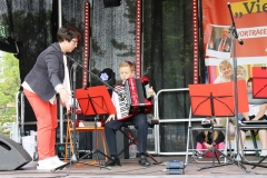 2015-05-20_IKW-Fest (14)