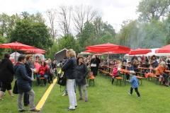 2015-05-20_IKW-Fest (15)
