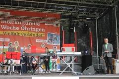 2015-05-20_IKW-Fest (18)