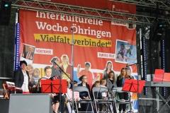 2015-05-20_IKW-Fest (19)