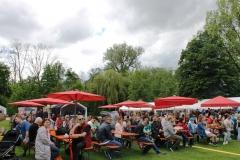 2015-05-20_IKW-Fest (23)
