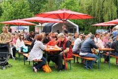2015-05-20_IKW-Fest (28)