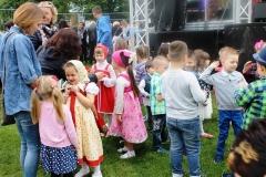 2015-05-20_IKW-Fest (31)