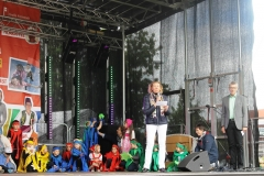 2015-05-20_IKW-Fest (32)