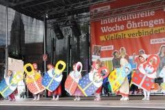 2015-05-20_IKW-Fest (42)
