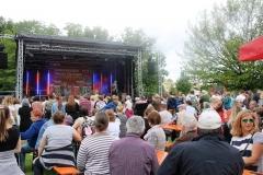 2015-05-20_IKW-Fest (45)
