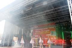 2015-05-20_IKW-Fest (46)