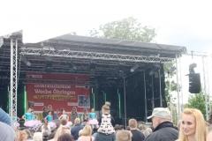 2015-05-20_IKW-Fest (48)