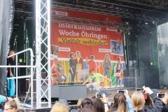 2015-05-20_IKW-Fest (49)