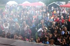 2015-05-20_IKW-Fest (53)