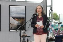 2017-05-11_IKW_Ausstellung (18)