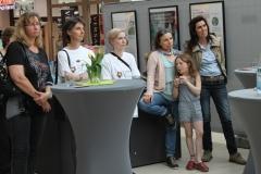 2017-05-11_IKW_Ausstellung (21)