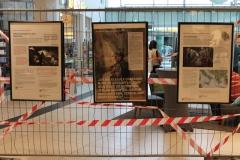2017-05-11_IKW_Ausstellung (28)