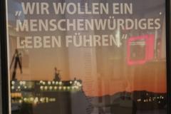 2017-05-11_IKW_Ausstellung (31)