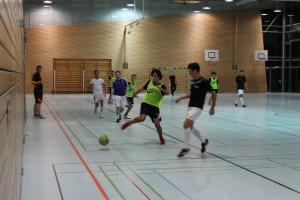 2013 soccernightcup Öhringen