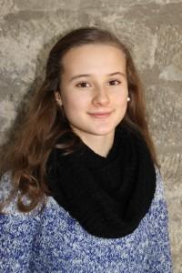 Angelika Koch