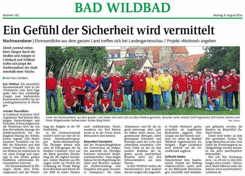 2016-08-08_NWGaSchauSchwabo
